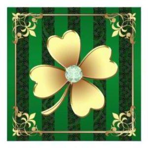 163234175_st-patricks-day-shamrock-crest-party-invitations