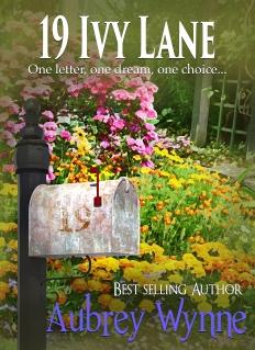 Ivy Lane cover Large copy