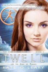 twell12 copy