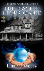 castle-blues-quake-cover 300ppi copy