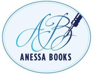 ANESSA-BOOKS-LOGO.jpg
