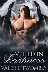 veiled-4