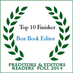 editor Top 10