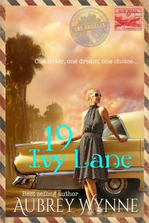 ivy lane ebook.jpg