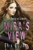Mira's View EE