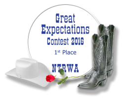 NTRWA.ORG 1stPlace_GreatExpectations2016 copy.png