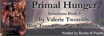primal-hunger-banner
