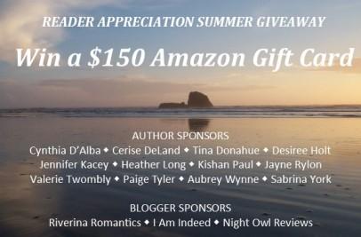 reader-apreciation-banner