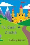 Final cover Cliche