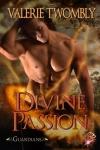 Divine-Passion