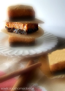pumpkin-pie-gingerbread-bars
