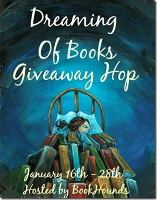 dreaming of books 2015[1].jpg