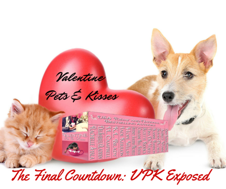 The Final Countdown- VPK Exposed (4) copy