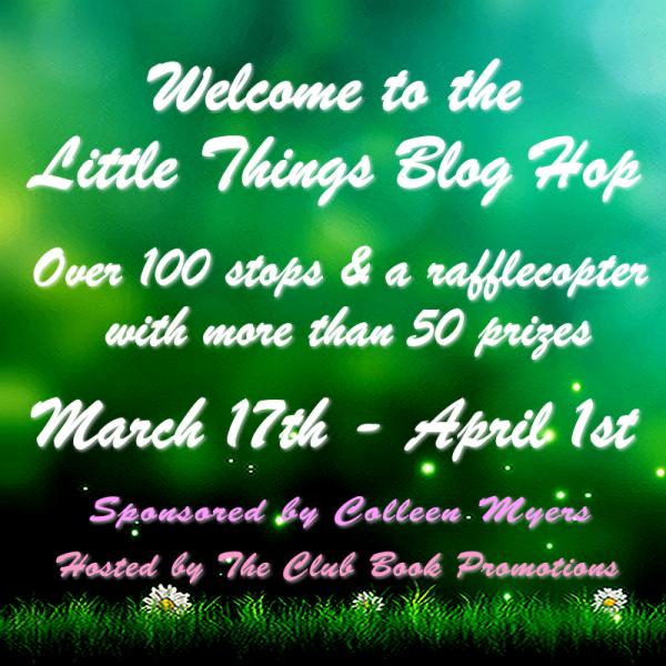 Blog Hop Face Book Post copy.png