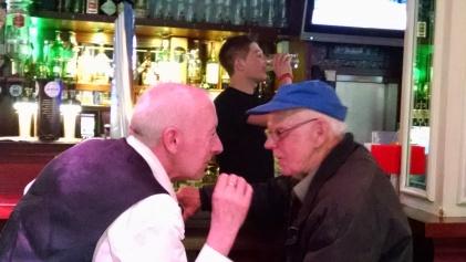 discussion in the pub.jpg