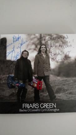 Friars Green .jpg