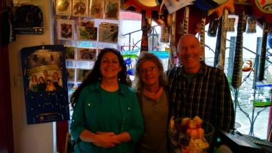 me, Tom O'Connel & Cyril O'Donoghue.jpg