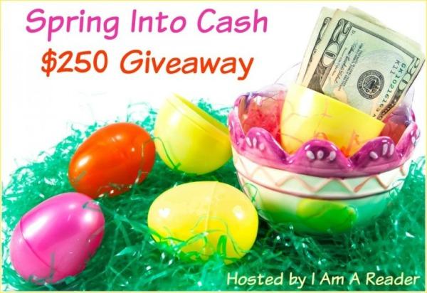 Spring-Into-Cash-no-date.jpg