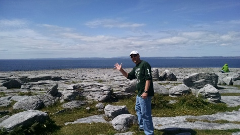 the burren.jpg