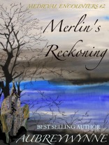 Merlin's Reckoning cover copy.jpg