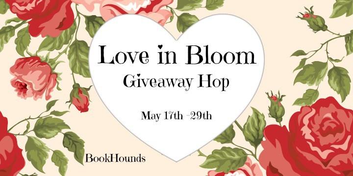love-in-bloom-hop.jpg
