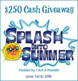 splash-into-summer-cash.jpg