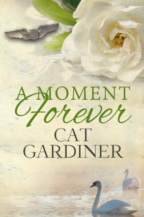 A Moment Forever Cover LARGE EBOOK copy.jpg