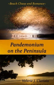 Pandemonium cover 2C2 final - Front only [4570]