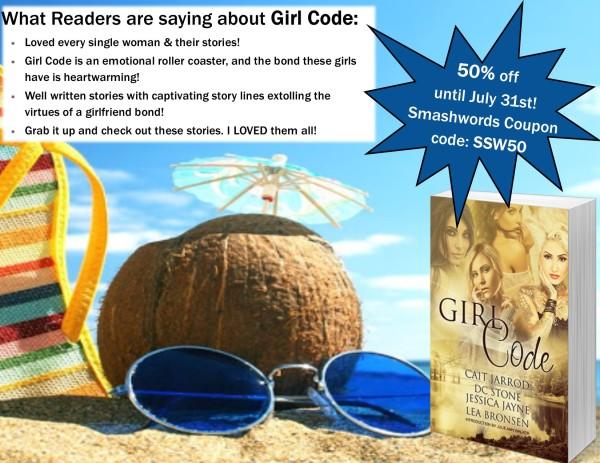 Girl Code Promo.jpg